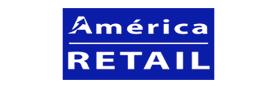 Amética Retail