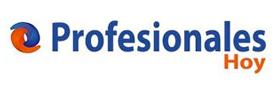 ProfesionalesHoy