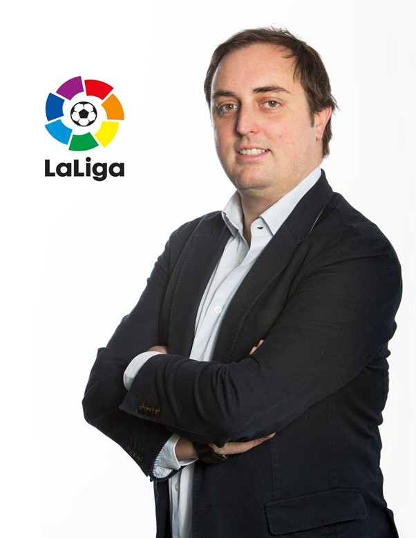 Carlos Ruiz-Ocaña