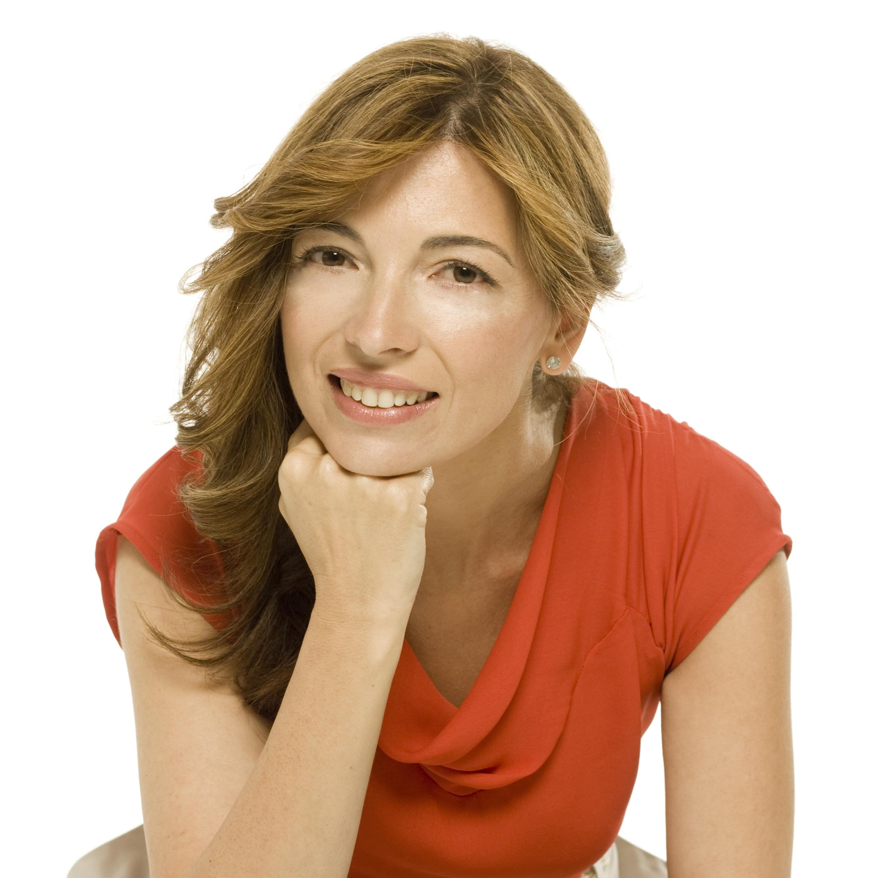 Helena López-Casares
